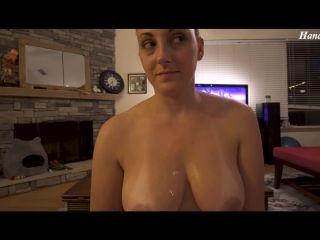 handjob - WCA Productions – Melanie Hicks – Babysitting For Mrs Hicks Part 3