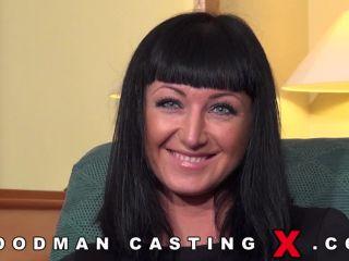 Anastasia casting  2013-11-23