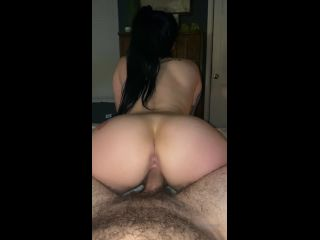 Only Fans - Riding!!!