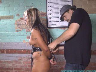 Porn online FS Adara the Pony Girl