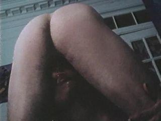 online porn clip 19 dukes hardcore honeys porn | vintage hardcore movies | hardcore porn