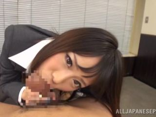 Awesome Riko Honda and Risa Kasumi are lovely and horny Asian babes Video Online