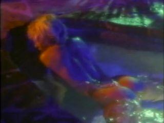 blonde natural tits blowjob | A Paler Shade Of Blue, Scene 5  | oral