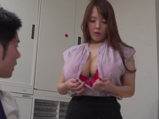PPPD-863 Hitomi Hitomi Tanaka