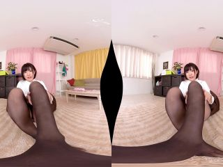 MAXVR-031 E - JAV VR Watch Online