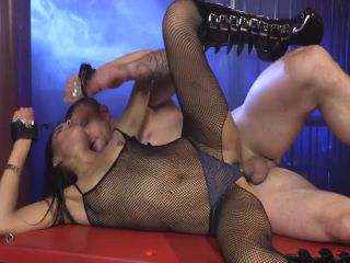 Katya Rodriguez - Submission 3