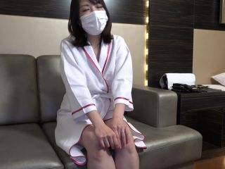 FC2-PPV-1666005 ★Amateur Wife☆Mothers Milk Splashing Lustful Wife ♥Michiyo is coming back again☆Mothers Milk Showering and Excited ♥Lactation Play ♥Squirting Lewd Mom ♥Squirting Lewd Mom ♥Ejaculation in the Raw ♥【Private Filming