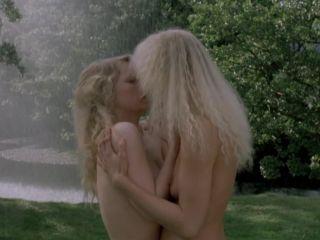 Sammi Davis, Amanda Donohoe – The Rainbow (1989) HD 1080p - (Celebrity porn)