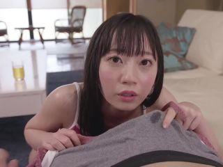 MIDE-819 Mia Nanasawa