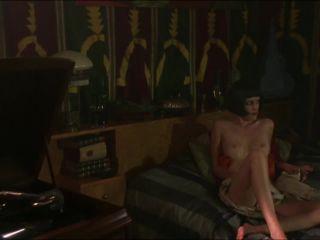Nackt Andrea Losleben  Andrea Losleben