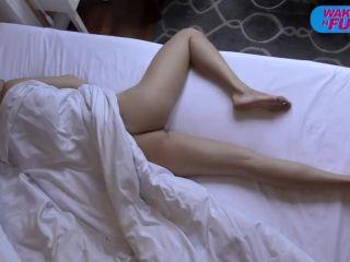 Polina Maxim - Sex Casting