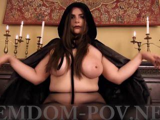 Video online Miss Kelle Martina - Gay Hex