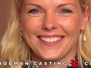 WoodmanCastingx.com- Rene casting X-- Rene