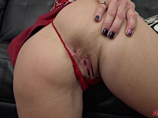 Porn online Allover30 presents Cyndi Sinclair 51 years old Ladies With Toys – 09.02.2019