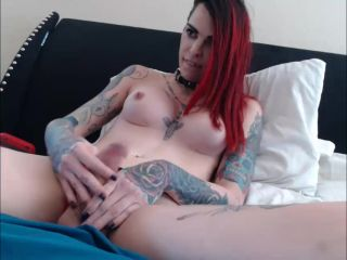 Online Tube Shemale Webcams Video for September 03, 2018 - shemales
