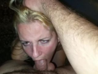 NII008654 Whore Worked Over Johnnycockring