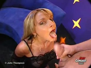 Oh Nee So Viel Sperma (2007)