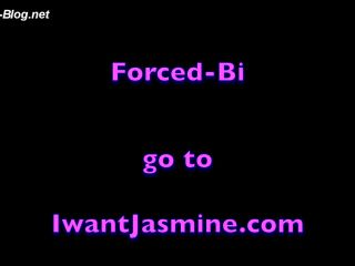 Intense Anal Penetration ! – Jasmine Mendez LatinAss Locas