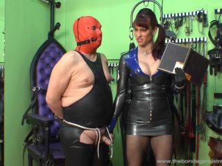 in-the-army-now-part-15 (474.13 Mb, Wmv, )