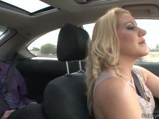Subby Hubby – Cruel Unusual FemDom – Ashley Edmonds Mini Movie