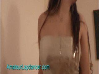 AmaturLapdancer.13.02.13.Lapdance in red panties
