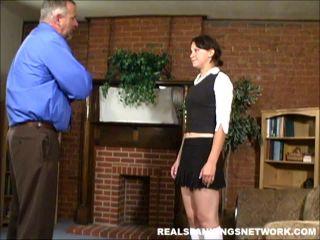 bdsm penis bdsm porn   Blake - An Uncomfortable Spanking For Blake    spanking