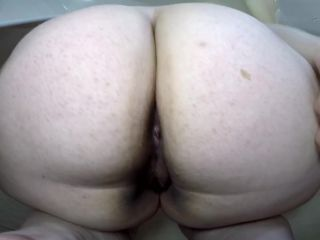 margo - Smear Shit on My Big Ass [FullHD 1080P] - Screenshot 3