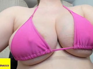 big tit milf facial fetish porn | Penny London March-14-2019 Part 3  | milf