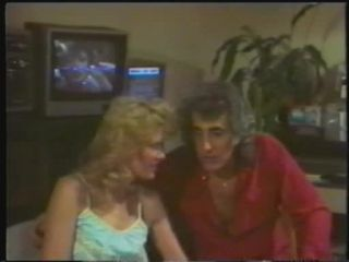 X-Rated Bloopers (1984)