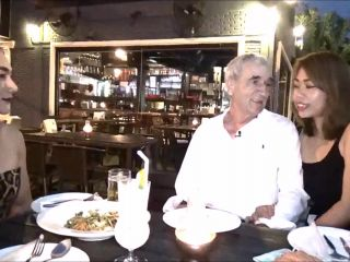 Thaiswinger.com - Ladyboy For A Couple, Cuckolding