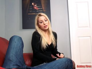 Clips4Sale – Modern Taboo Family presents Ashley Fires in Mommys Special Diet