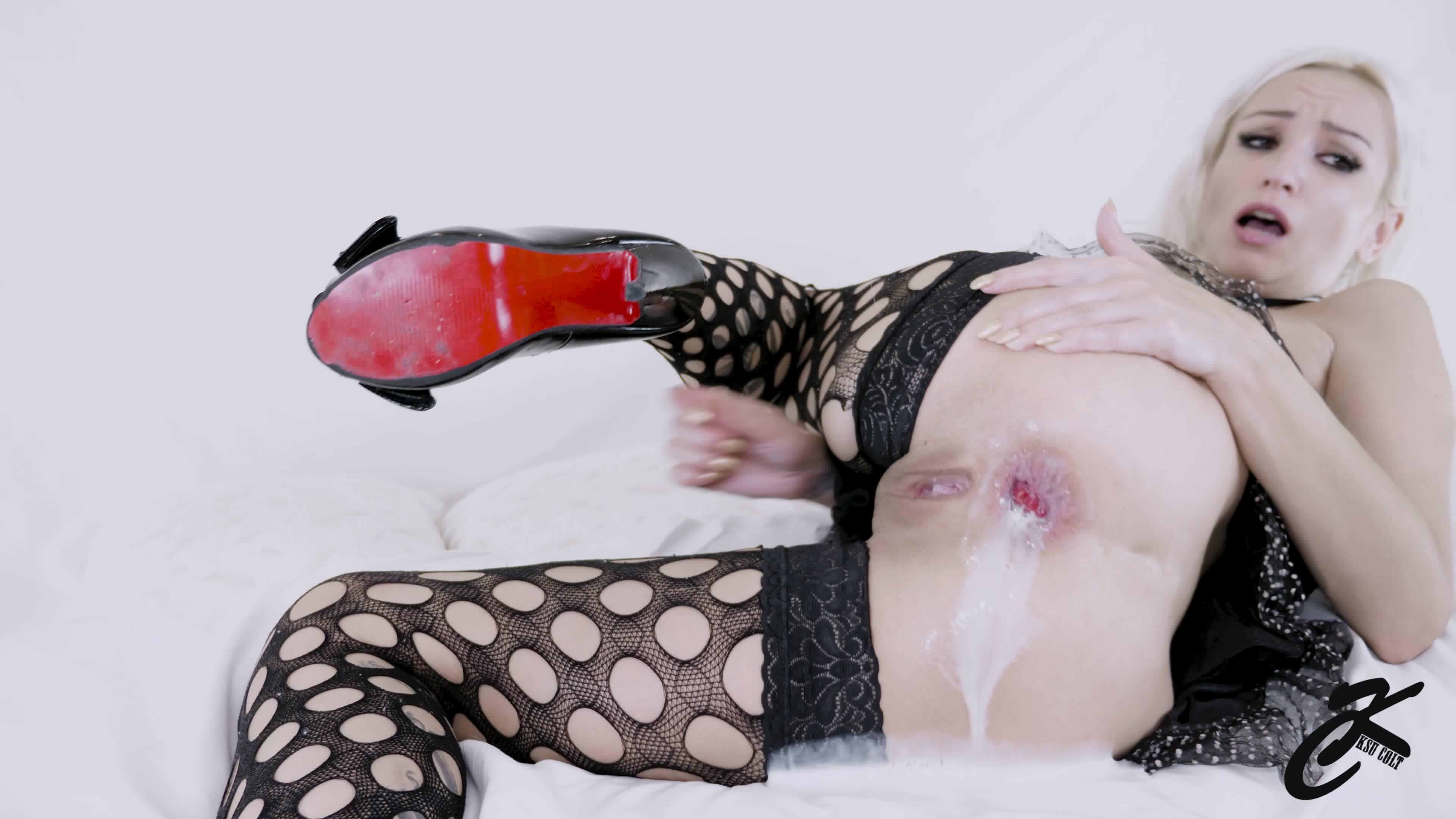 Porn tube Ksu Colt – Anal eXtreme 7 2160 HD - XFantazy.com