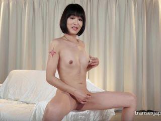 TranSexJapan presents Yoko 0225!!!