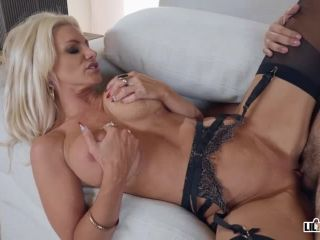 Online Tube LilHumpers presents brittany andrews - milf