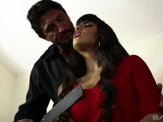 Big Booty Hoes Scene 2