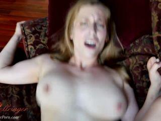 MeanWorld - SlaveOrders - Lola Luscious POV Slave Orders