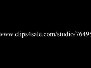 anaconda femdom femdom porn | Scissorlegs - Maya - SAMMY | hand fetish