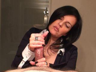 Online porn - Handjob – Klixen 022 handjob