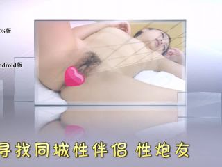 [Roselip_fetish-0886] グラマラス顔面騎乗&乳搾り手コキ