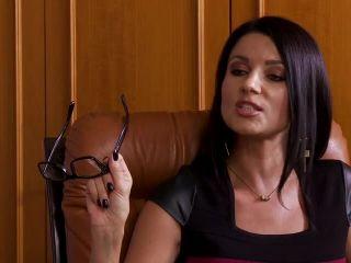 Online Video Rachel Adjani double penetration