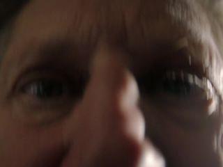 Brigitte Sy  nackt