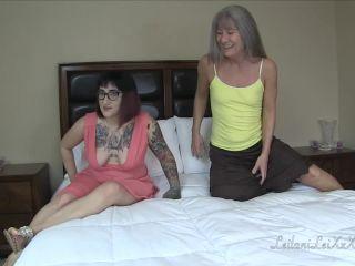 MatureOlderW0manVideos002548, women on mature porn
