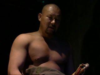 - abuse - gangbang porn tickling bdsm