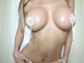 Stella Sol - What Duchess Wants Duchess Gets!!!