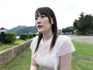 BGN-060 Discover The Absolute Beautiful Girl! Exclusive Debut! World Warriors H Milk Nagisa Konomi(JAV Full Movie)