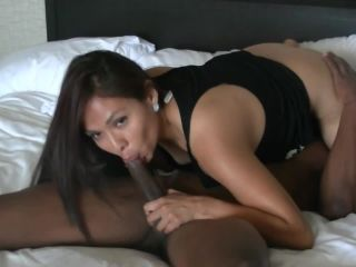 First AFF Hookup Azhotwife86