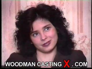 WoodmanCastingx.com- Natacha casting X-- Natacha