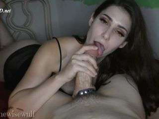 Porn online Draining You – Holothewisewulf