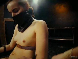 BrutalMaster – Slut's New Shoes – Cono   12 July 2018, young lesbian bdsm on femdom porn