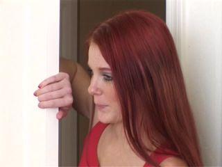 Firmhandspanking.com {duo Sorority Sisters Sisters E1500 (wmv,